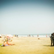 notworkrelated_india_varkala_43