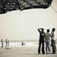 notworkrelated_india_varkala_44