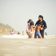 notworkrelated_india_varkala_45