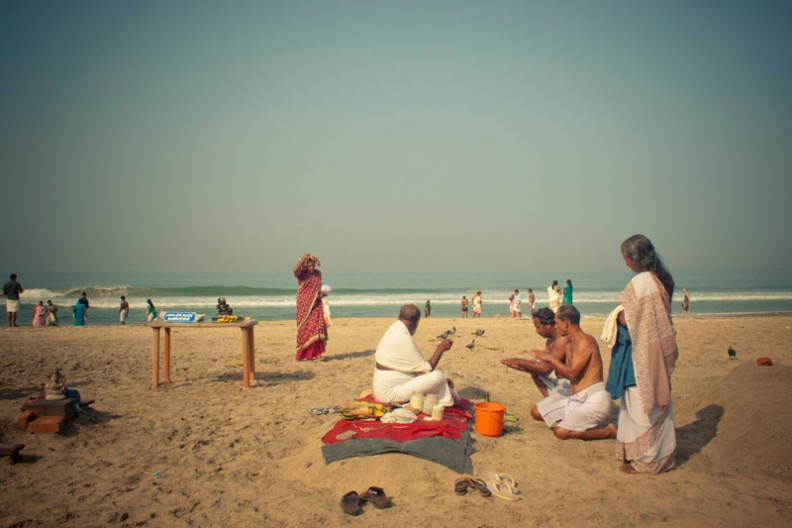 notworkrelated_india_varkala_46