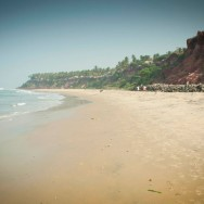 notworkrelated_india_varkala_48