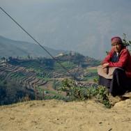 notworkrelated_nepal_bupsa_chaurikarka_01