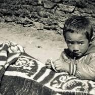 notworkrelated_nepal_bupsa_chaurikarka_07