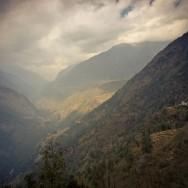 notworkrelated_nepal_bupsa_chaurikarka_14