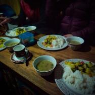 notworkrelated_nepal_bupsa_chaurikarka_18