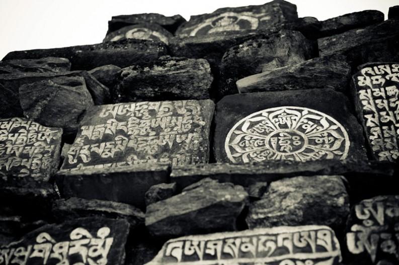 notworkrelated_nepal_chaurikarka_namche_05