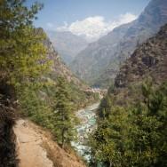 notworkrelated_nepal_chaurikarka_namche_06