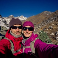 notworkrelated_nepal_gokyo_mong_02