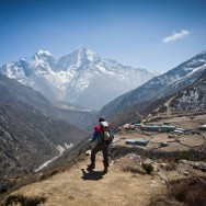 notworkrelated_nepal_gokyo_mong_04