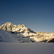 notworkrelated_nepal_gokyo_ri_01
