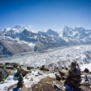 notworkrelated_nepal_gokyo_ri_08