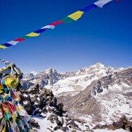 notworkrelated_nepal_gokyo_ri_09
