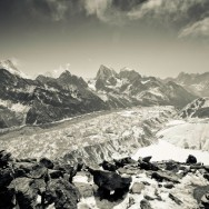 notworkrelated_nepal_gokyo_ri_10
