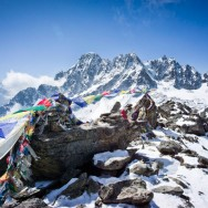 notworkrelated_nepal_gokyo_ri_11