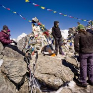 notworkrelated_nepal_gokyo_ri_12