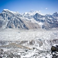 notworkrelated_nepal_gokyo_ri_18