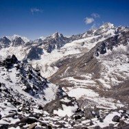 notworkrelated_nepal_gokyo_ri_19