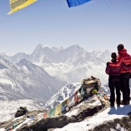 notworkrelated_nepal_gokyo_ri_20