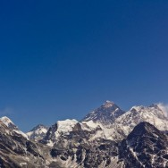 notworkrelated_nepal_gokyo_ri_22
