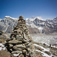 notworkrelated_nepal_gokyo_ri_23
