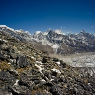 notworkrelated_nepal_gokyo_ri_24