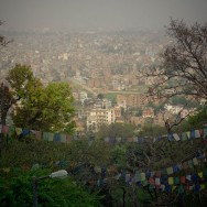 notworkrelated_nepal_kathmandu_13