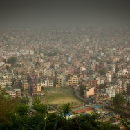 notworkrelated_nepal_kathmandu_15