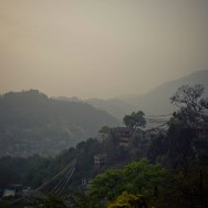 notworkrelated_nepal_kathmandu_18