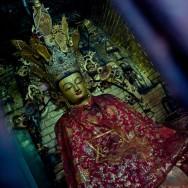 notworkrelated_nepal_kathmandu_20