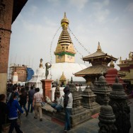 notworkrelated_nepal_kathmandu_21
