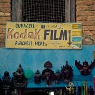 notworkrelated_nepal_kathmandu_23