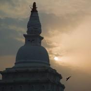 notworkrelated_nepal_kathmandu_24