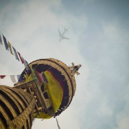 notworkrelated_nepal_kathmandu_25