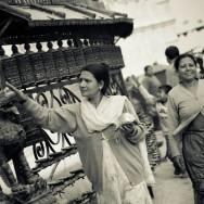 notworkrelated_nepal_kathmandu_26