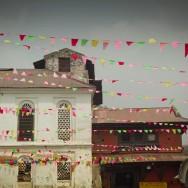 notworkrelated_nepal_kathmandu_32