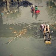 notworkrelated_nepal_kathmandu_33