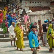 notworkrelated_nepal_kathmandu_34