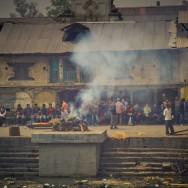 notworkrelated_nepal_kathmandu_35
