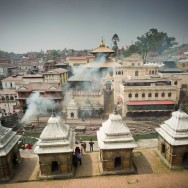 notworkrelated_nepal_kathmandu_37