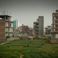 notworkrelated_nepal_kathmandu_42