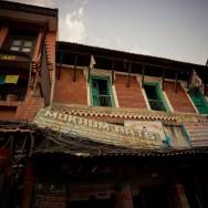 notworkrelated_nepal_kathmandu_46