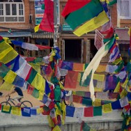 notworkrelated_nepal_kathmandu_48