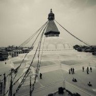 notworkrelated_nepal_kathmandu_50