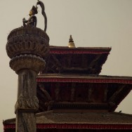 notworkrelated_nepal_kathmandu_52
