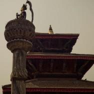 notworkrelated_nepal_kathmandu_52