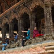 notworkrelated_nepal_kathmandu_53
