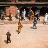notworkrelated_nepal_kathmandu_56