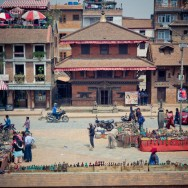 notworkrelated_nepal_kathmandu_58