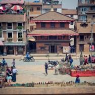 notworkrelated_nepal_kathmandu_58