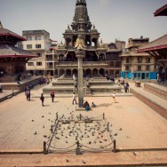 notworkrelated_nepal_kathmandu_59